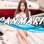 Ораниенбаумский морской фестиваль 2016. Регата «Orange Race 2016»